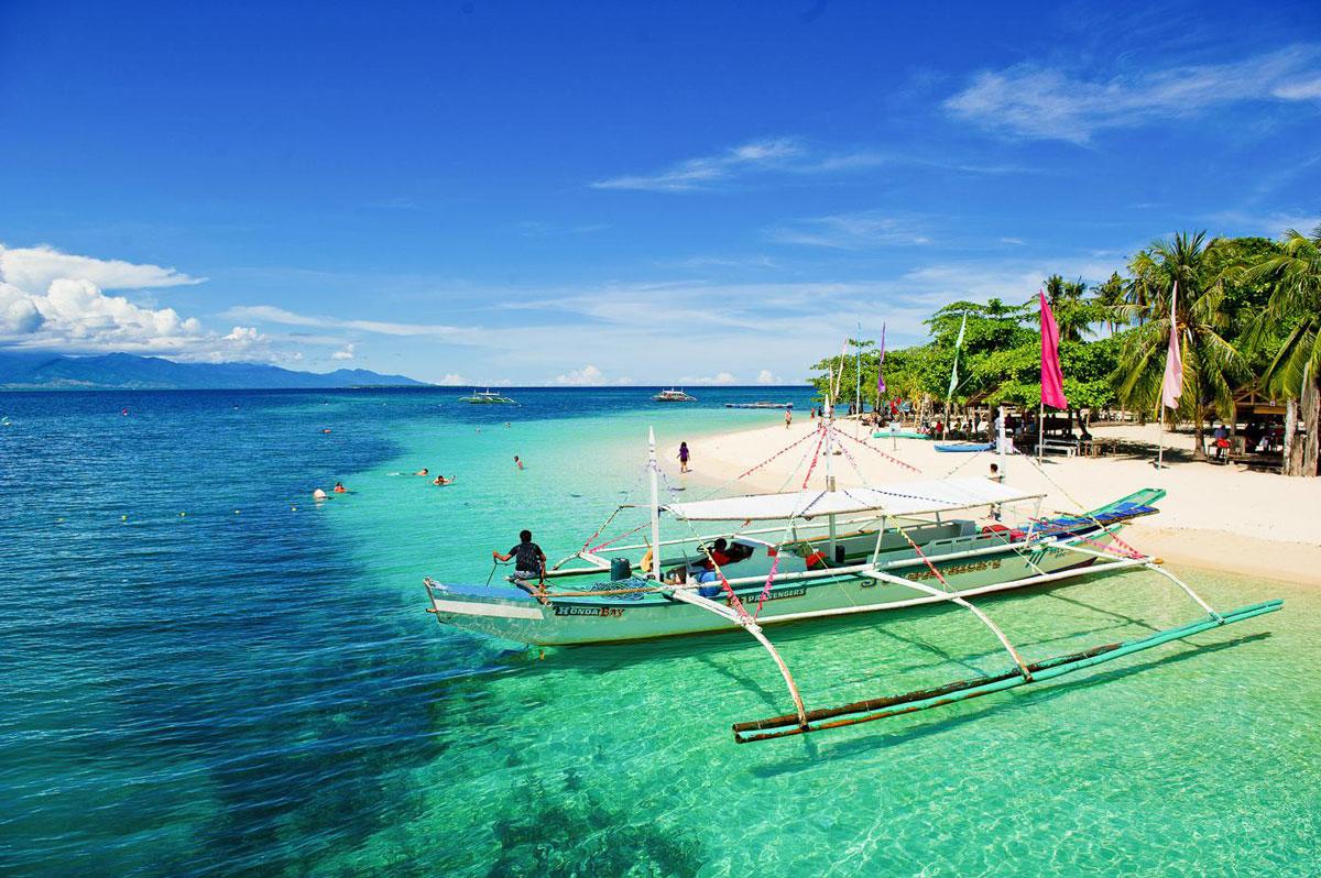 4-philippines-1