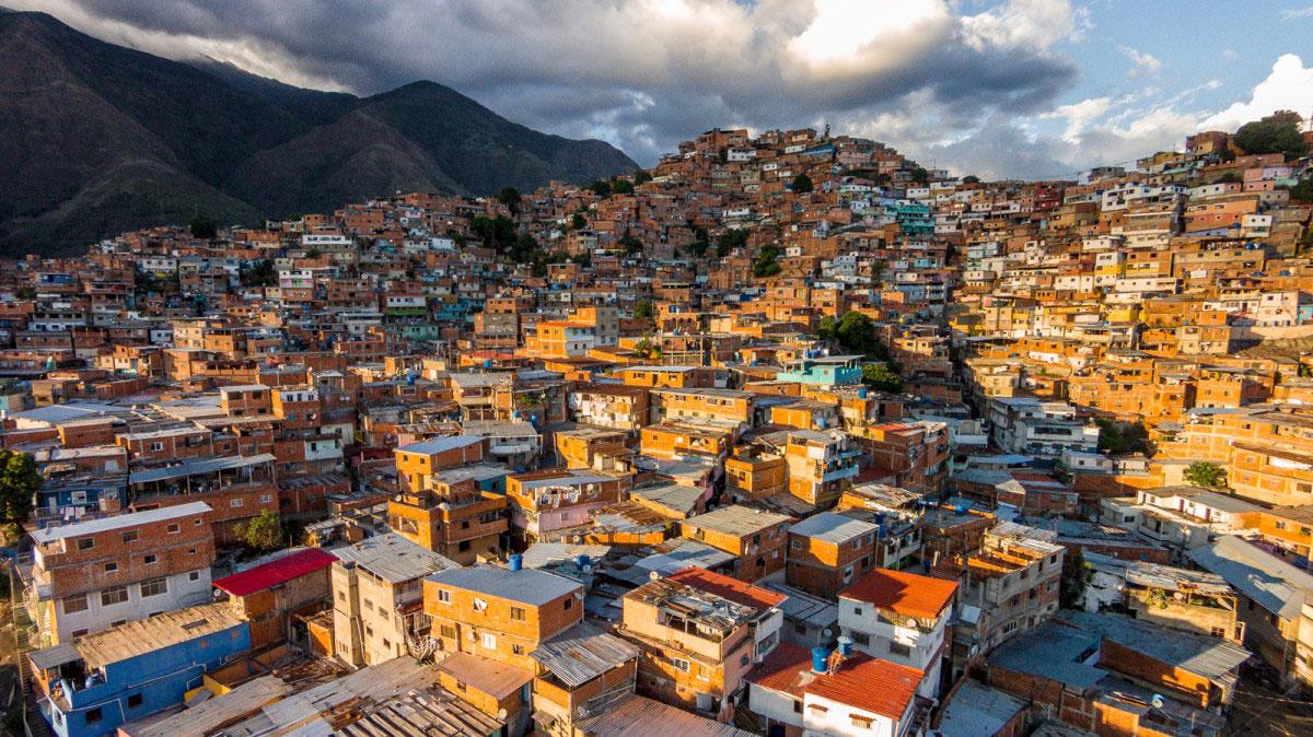 9-venezuela-1