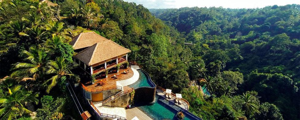 Ubud bali journeys to come for Ubud bali hotels