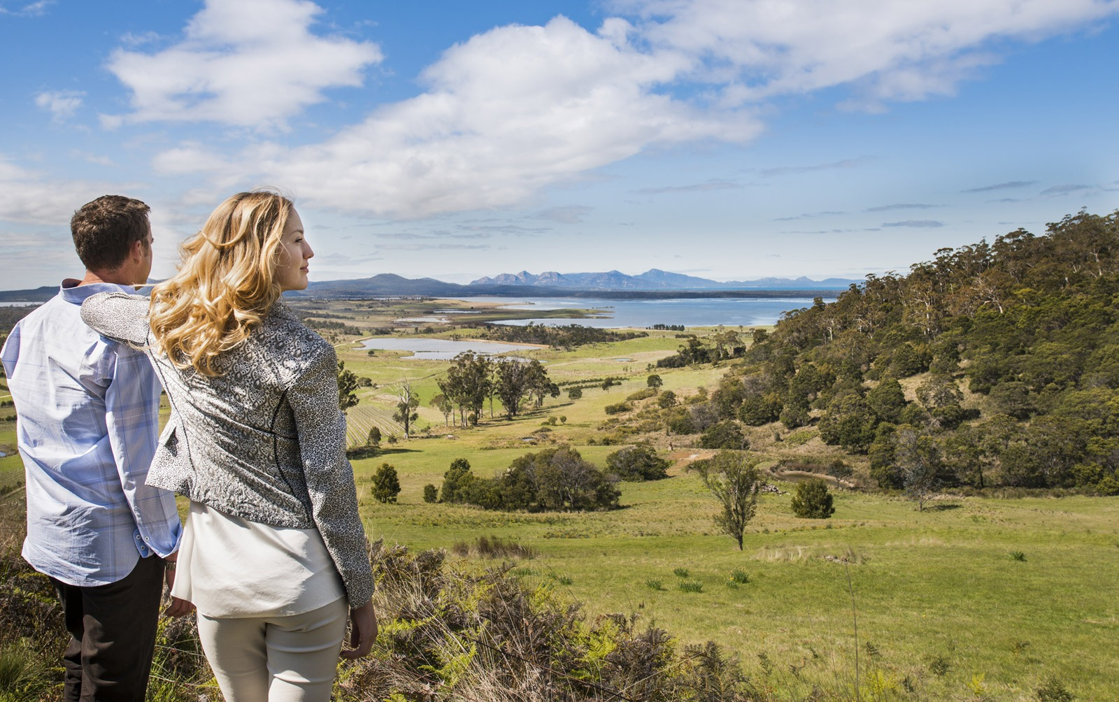Australian Leadlighting Dating Expert Top Bdsm Dating Sites Cvi Noticias