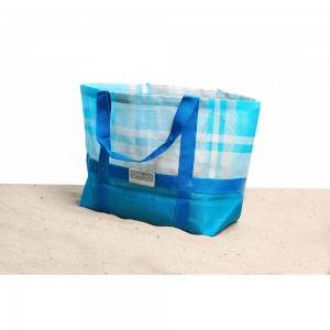 CGear Sand-Free Tote Bag