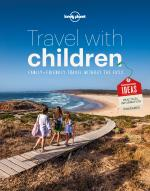 xlonely-planet-travel-with-children-jpg-pagespeed-ic-xdaobijl81
