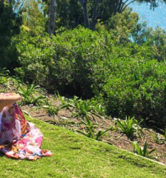 Journeys To Come Address Book: Summer Getaways
