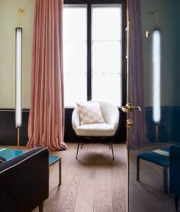 le-roch-room-view-interior-design-k-02-x2
