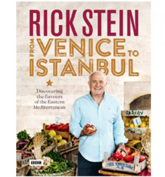 http://t.dgm-au.com/c/232749/69171/1880?u=http%3A%2F%2Fwww.booktopia.com.au%2Frick-stein-from-venice-to-istanbul-rick-stein%2Fprod9781849908603.html