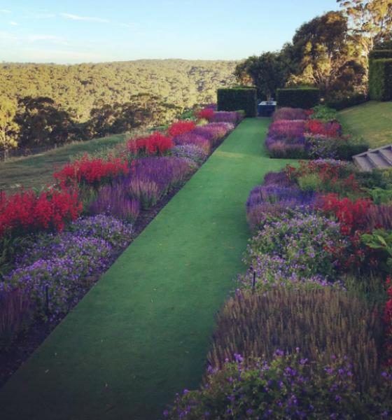 Journeys To Come Radio Address Book – Garden Tourism