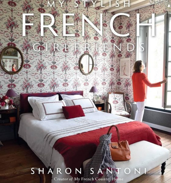 http://t.dgm-au.com/c/232749/69171/1880?u=http%3A%2F%2Fwww.booktopia.com.au/my-stylish-french-girlfriends-santoni-smith-sharon/prod9781423637875.html