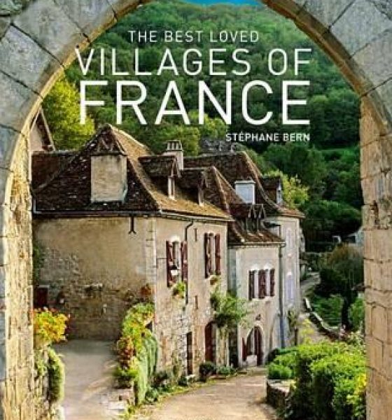 http://t.dgm-au.com/c/232749/69171/1880?u=http%3A%2F%2Fwww.booktopia.com.au/the-best-loved-villages-of-france-stephane-bern/prod9782080201836.html