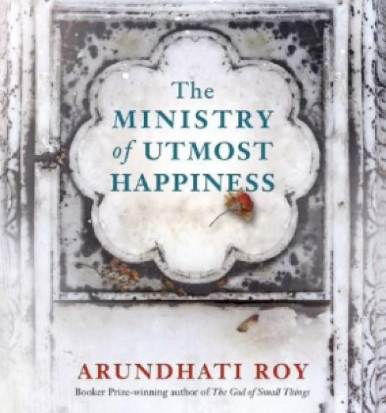 http://t.dgm-au.com/c/232749/69171/1880?u=http%3A%2F%2Fwww.booktopia.com.au/the-ministry-of-utmost-happiness-arundhati-roy/prod9780241303986.html
