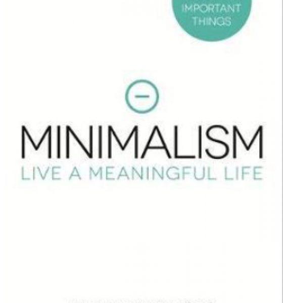 http://t.dgm-au.com/c/232749/69171/1880?u=http%3A%2F%2Fwww.booktopia.com.au/minimalism-joshua-fields-millburn/prod9780733639081.html
