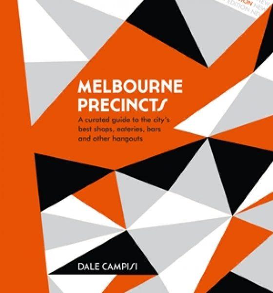 https://www.booktopia.com.au/melbourne-precincts-dale-campisi/prod9781741175158.html?clickid=R2w3wgUMTQpfQY9xTQ2gNwzQUkmwLXRfkUhpxk0&utm_campaign=Catriona%20Rowntree&utm_medium=affiliate&utm_source=APD