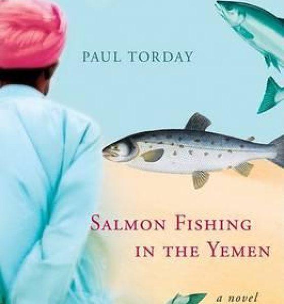 https://www.booktopia.com.au/salmon-fishing-in-the-yemen-paul-torday/prod9780156034562.html?clickid=R2w3wgUMTQpfQY9xTQ2gNwzQUkmwLXRfkUhpxk0&utm_campaign=Catriona%20Rowntree&utm_medium=affiliate&utm_source=APD