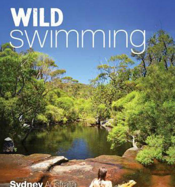 https://www.booktopia.com.au/wild-swimming-sydney-australia-sally-tertini/prod9781910636046.html?clickid=R2w3wgUMTQpfQY9xTQ2gNwzQUkmwLXRfkUhpxk0&utm_campaign=Catriona%20Rowntree&utm_medium=affiliate&utm_source=APD