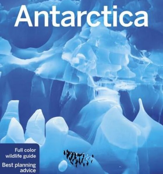 https://www.booktopia.com.au/antarctica-lonely-planet-travel-guide/prod9781786572479.html?clickid=R2w3wgUMTQpfQY9xTQ2gNwzQUkmwLXRfkUhpxk0&utm_campaign=Catriona%20Rowntree&utm_medium=affiliate&utm_source=APD