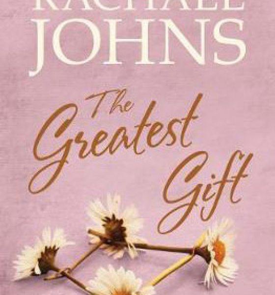 https://www.booktopia.com.au/the-greatest-gift-rachael-johns/prod9781489241153.html?clickid=R2w3wgUMTQpfQY9xTQ2gNwzQUkmwLXRfkUhpxk0&utm_campaign=Catriona%20Rowntree&utm_medium=affiliate&utm_source=APD