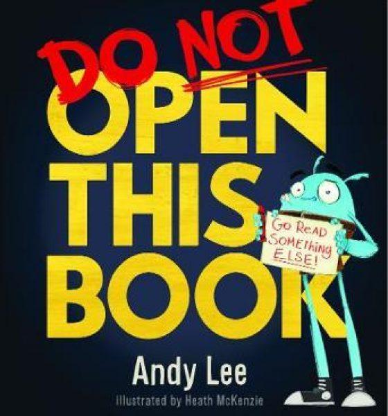 https://www.booktopia.com.au/do-not-open-this-board-book-andy-lee/prod9781760453749.html?clickid=R2w3wgUMTQpfQY9xTQ2gNwzQUkmwLXRfkUhpxk0&utm_campaign=Catriona%20Rowntree&utm_medium=affiliate&utm_source=APD