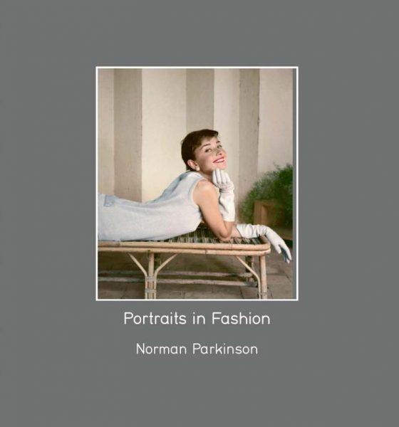 https://www.booktopia.com.au/portraits-in-fashion-muir-robin/prod9780993166112.html?clickid=R2w3wgUMTQpfQY9xTQ2gNwzQUkmwLXRfkUhpxk0&utm_campaign=Catriona%20Rowntree&utm_medium=affiliate&utm_source=APD