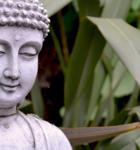 Yoga, meditation & a new tattoo… Nepal, with Ngaire Keane
