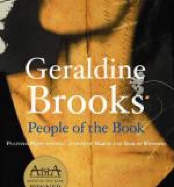 https://www.booktopia.com.au/people-of-the-book-geraldine-brooks/prod9780732280383.html?clickid=R2w3wgUMTQpfQY9xTQ2gNwzQUkmwLXRfkUhpxk0&utm_campaign=Catriona%20Rowntree&utm_medium=affiliate&utm_source=APD