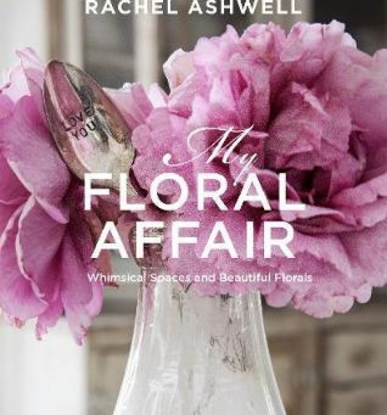 https://www.booktopia.com.au/rachel-ashwell-my-floral-affair-rachel-ashwell/prod9781782495475.html?clickid=R2w3wgUMTQpfQY9xTQ2gNwzQUkmwLXRfkUhpxk0&utm_campaign=Catriona%20Rowntree&utm_medium=affiliate&utm_source=APD