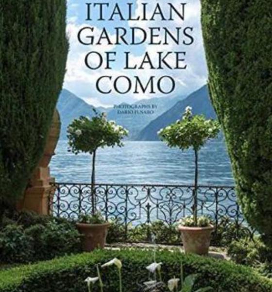 https://www.booktopia.com.au/italian-gardens-of-lake-como-lucia-impelluso/prod9788891814715.html?clickid=R2w3wgUMTQpfQY9xTQ2gNwzQUkmwLXRfkUhpxk0&utm_campaign=Catriona%20Rowntree&utm_medium=affiliate&utm_source=APD