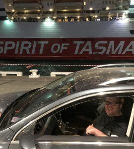 matchmaking tasmania