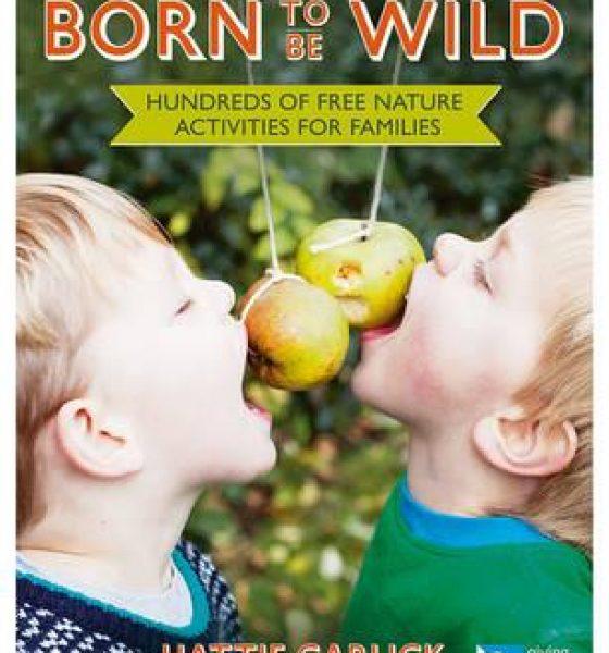 https://www.booktopia.com.au/born-to-be-wild-hattie-garlick/prod9781472915337.html?clickid=R2w3wgUMTQpfQY9xTQ2gNwzQUkmwLXRfkUhpxk0&utm_campaign=Catriona%20Rowntree&utm_medium=affiliate&utm_source=APD
