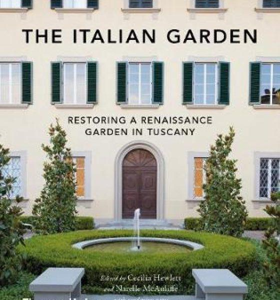 https://www.booktopia.com.au/the-italian-garden-paul-bangay/prod9780500501016.html?clickid=R2w3wgUMTQpfQY9xTQ2gNwzQUkmwLXRfkUhpxk0&utm_campaign=Catriona%20Rowntree&utm_medium=affiliate&utm_source=APD