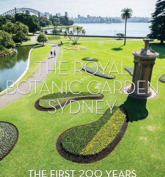 https://www.booktopia.com.au/the-royal-botanic-garden-sydney-jennie-churchill/prod9781925043204.html?clickid=R2w3wgUMTQpfQY9xTQ2gNwzQUkmwLXRfkUhpxk0&utm_campaign=Catriona%20Rowntree&utm_medium=affiliate&utm_source=APD