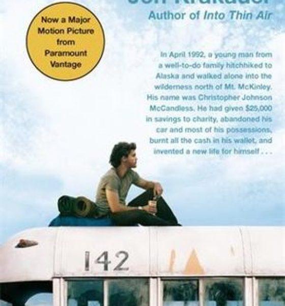 https://www.booktopia.com.au/into-the-wild-jon-krakauer/prod9780330453677.html