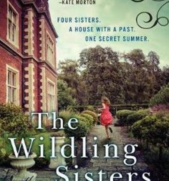 https://www.booktopia.com.au/the-wildling-sisters-eve-chase/prod9781101983164.html