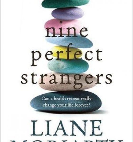 https://www.booktopia.com.au/nine-perfect-strangers-liane-moriarty/prod9781743534922.html