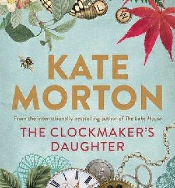 https://www.booktopia.com.au/the-clockmaker-s-daughter-kate-morton/prod9781742376523.html