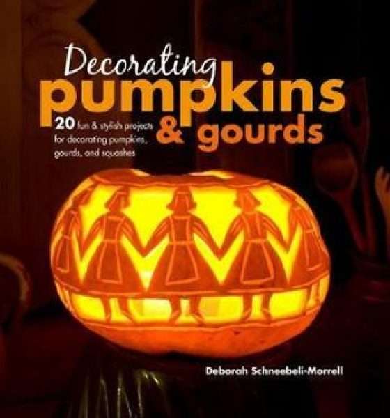 https://www.booktopia.com.au/decorating-pumpkins-gourds-deborah-schneebeli-morrell/prod9781782496014.html?clickid=R2w3wgUMTQpfQY9xTQ2gNwzQUkmwLXRfkUhpxk0&utm_campaign=Catriona%20Rowntree&utm_medium=affiliate&utm_source=APD