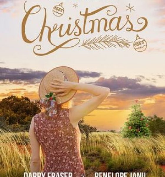 https://www.booktopia.com.au/our-country-christmas-darry-fraser/prod9781489261748.html?clickid=R2w3wgUMTQpfQY9xTQ2gNwzQUkmwLXRfkUhpxk0&utm_campaign=Catriona%20Rowntree&utm_medium=affiliate&utm_source=APD