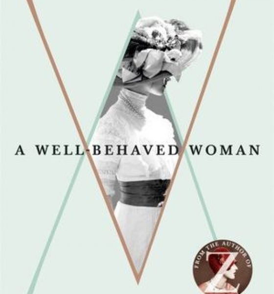 https://www.booktopia.com.au/a-well-behaved-woman-therese-anne-fowler/prod9781473632516.html?clickid=R2w3wgUMTQpfQY9xTQ2gNwzQUkmwLXRfkUhpxk0&utm_campaign=Catriona%20Rowntree&utm_medium=affiliate&utm_source=APD