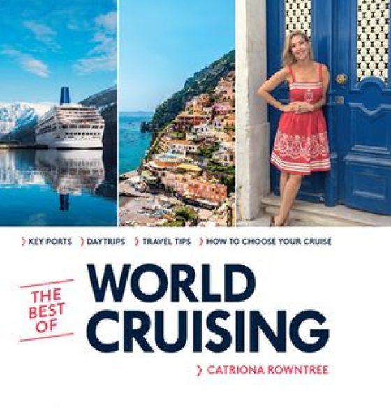 https://www.booktopia.com.au/the-best-of-world-cruising-catriona-rowntree/prod9781741175721.html?clickid=R2w3wgUMTQpfQY9xTQ2gNwzQUkmwLXRfkUhpxk0&utm_campaign=Catriona%20Rowntree&utm_medium=affiliate&utm_source=APD