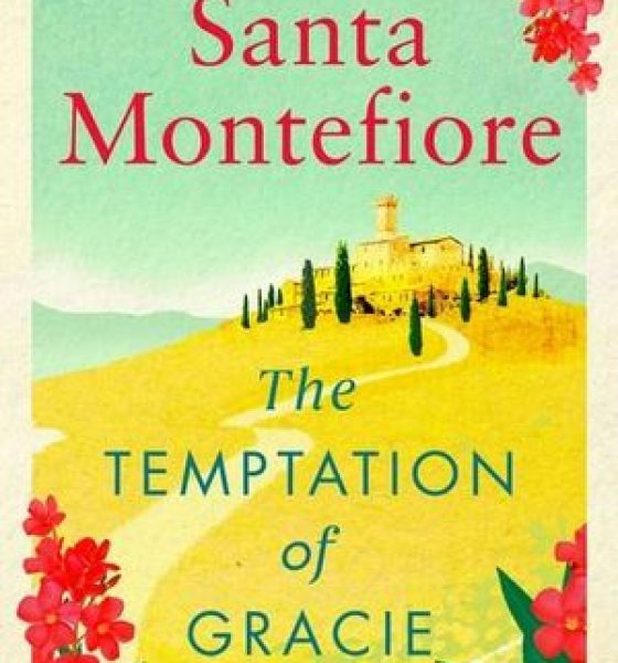https://www.booktopia.com.au/the-temptation-of-gracie-santa-montefiore/prod9781471169595.html?clickid=R2w3wgUMTQpfQY9xTQ2gNwzQUkmwLXRfkUhpxk0&utm_campaign=Catriona%20Rowntree&utm_medium=affiliate&utm_source=APD