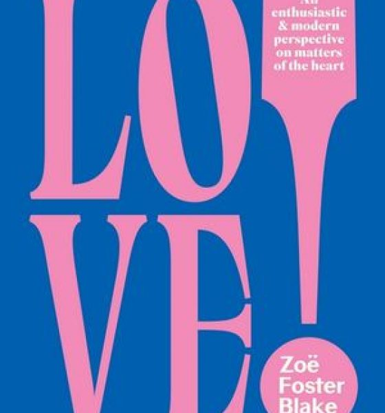https://www.booktopia.com.au/love-an-enthusiastic-and-modern-perspective-on-matters-of-the-heart-zoe-foster-blake/prod9780143788775.html?clickid=R2w3wgUMTQpfQY9xTQ2gNwzQUkmwLXRfkUhpxk0&utm_campaign=Catriona%20Rowntree&utm_medium=affiliate&utm_source=APD