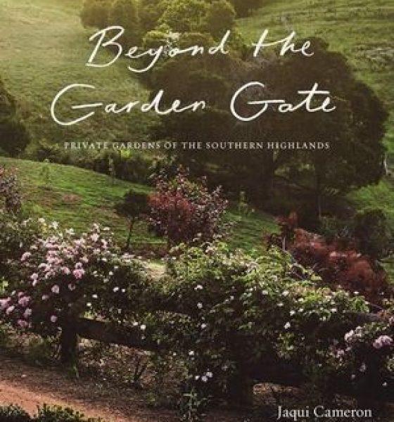 https://www.booktopia.com.au/beyond-the-garden-gate-jaqui-cameron/prod9781760760014.html?clickid=R2w3wgUMTQpfQY9xTQ2gNwzQUkmwLXRfkUhpxk0&utm_campaign=Catriona%20Rowntree&utm_medium=affiliate&utm_source=APD