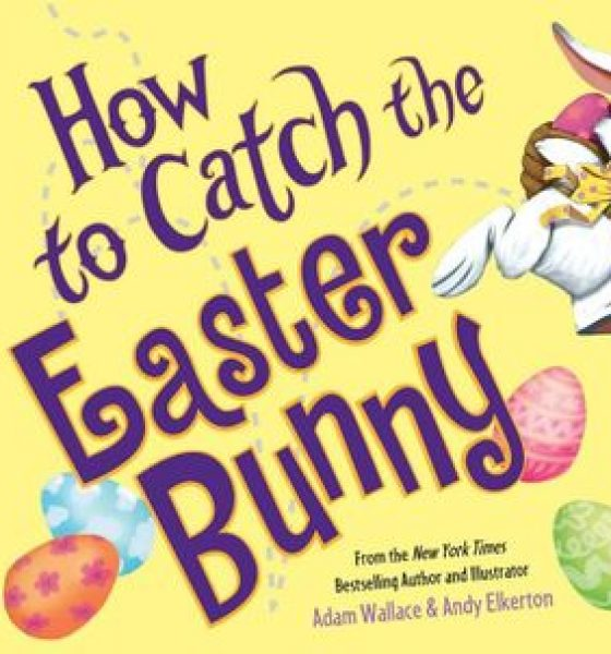 https://www.booktopia.com.au/how-to-catch-the-easter-bunny-adam-wallace/prod9781492638179.html?clickid=R2w3wgUMTQpfQY9xTQ2gNwzQUkmwLXRfkUhpxk0&utm_campaign=Catriona%20Rowntree&utm_medium=affiliate&utm_source=APD