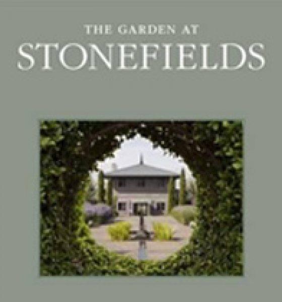 https://www.booktopia.com.au/the-garden-at-stonefields-paul-bangay/book/9781920989637.html?clickid=R2w3wgUMTQpfQY9xTQ2gNwzQUkmwLXRfkUhpxk0&utm_campaign=Catriona%20Rowntree&utm_medium=affiliate&utm_source=APD