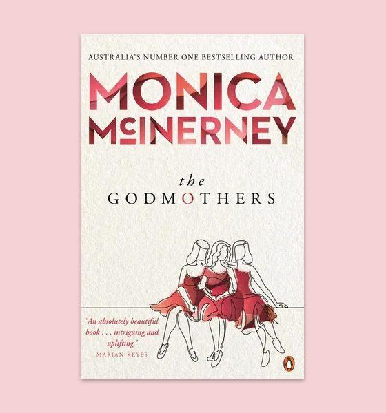 https://www.booktopia.com.au/the-godmothers-monica-mcinerney/book/9781760893743.html?clickid=R2w3wgUMTQpfQY9xTQ2gNwzQUkmwLXRfkUhpxk0&utm_campaign=Catriona%20Rowntree&utm_medium=affiliate&utm_source=APD